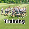 Trainingsbericht 19.04