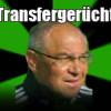 Babá Diawara zum VfL Wolfsburg?
