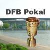 DFB-Pokal: VfL Wolfsburg trifft auf Heidenheim