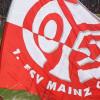 Welches Gesicht zeigt der VfL gegen Mainz?