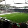 Drei Punkte müssen her! Wolfsburg empfängt Leverkusen