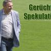 ++ Gerüchte: VfL-Kandidat Süle bleibt in Hoffenheim