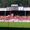 Wölfe schlagen Freiburg und klettern in der Tabelle