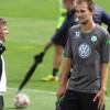 4:1 gegen Heidenheim! Jetzt wartet Leipzig
