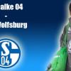 Schalke gegen Wolfsburg: Nächster Sieg für den Bayern-Jäger?