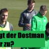 Werder – VfL: Terroralarm in Bremen