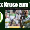 Countdown: Kruse-Wechsel zum VfL offenbar fix