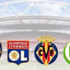 Emirates Cup ohne Hunt, Dost, Gustavo und Carlos Ascues