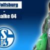 3:0 – VfL top, Schalke flop!
