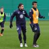 ++ Gerüchte: Embolo zu Schalke? Der Rodriguez-Countdown