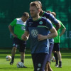 ++ Transfergerüchte ++ André Schürrle zu Borussia Dortmund?