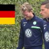 ++ Matchday: 1:0-Sieg reicht Deutschalnd zum Gruppensieg