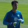Transfer-News: Benaglio verlängert beim VfL Wolfsburg