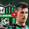 ++ Gerüchte: Dost nach Lissabon? Acerbi zum VfL Wolfsburg?