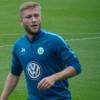 Matchday: Wolfsburg schlägt Augsburg mit 2:0