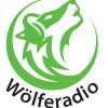 Wölferadio – Draxler, Augsburg und die 24