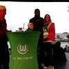 Matchday: VfL ohne Träsch, Gustavo und Brekalo gegen den BVB