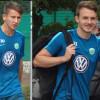 Matchday: Horn und Seguin in der Startelf gegen Bremen