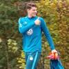 Matchday: Schafft der VfL gegen Darmstadt die Wende?