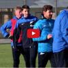 Villas Boas bleibt heißer Kandidat auf Trainerstuhl beim VfL