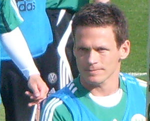 Riether1