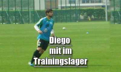 DiegoNews2
