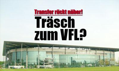 Traesch3
