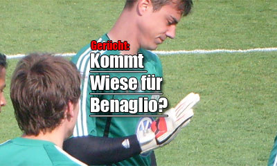 Begnalio_Wiese