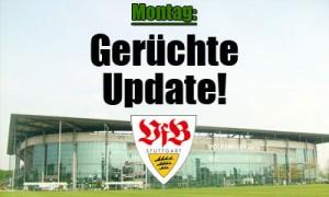Träsch und Wiese zum VfL Wolfsburg?