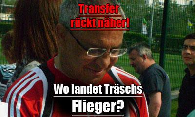 Traesch2