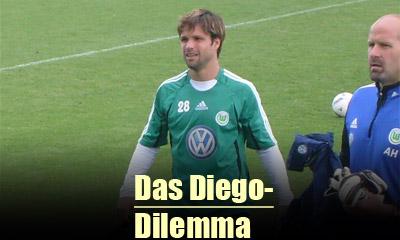 Diego Dilemma