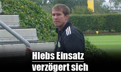 Alexander Hleb