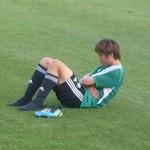 Koo VfL Wolfsburg