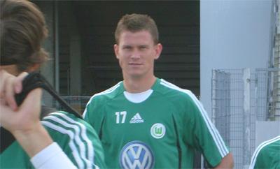 Alexander Madlung