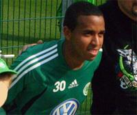 Yohandry Orozco