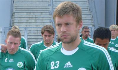 Marco Russ