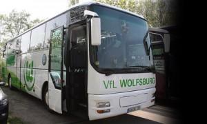 VfL Bus