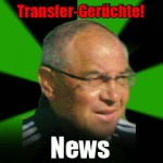Transfergerüchte