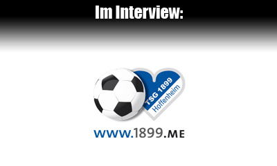 Hoffenheim_Interview