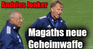AndriesJonker2