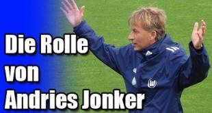 AndriesJonker