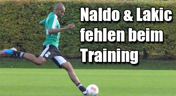 Naldo_Training