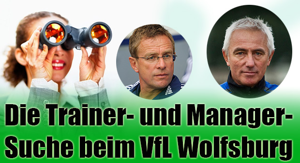 Trainer_Manager