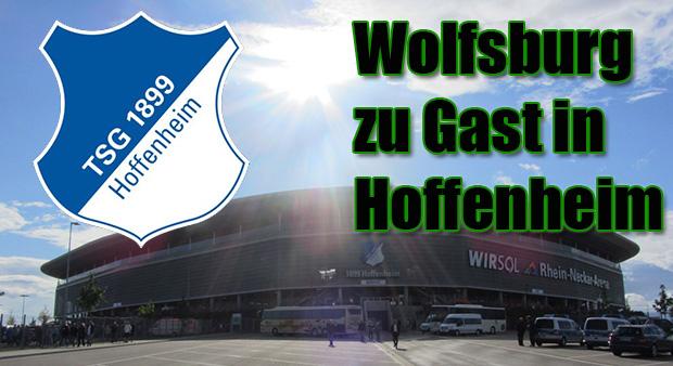 Hoffenheim3