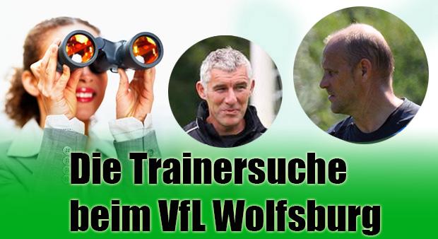 vfl wolfsburg manager