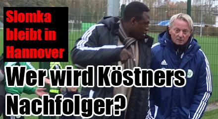 Köstner_Trainer