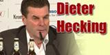 DieterHeckingx