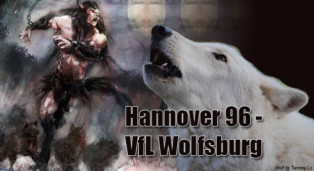 Hannover_Spiel