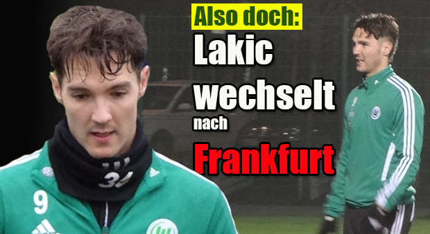Lakic