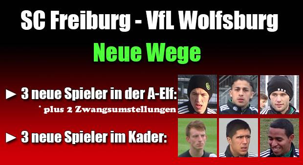 Freiburg_Spiel